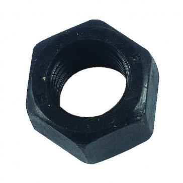 ECROU HU ISO 4032.8 M12 BRUT