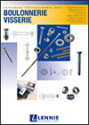 Catalogue BV complet 2017
