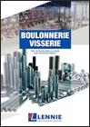 L'offre BV Lennie 2017