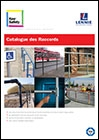 Catalogue Kee Safety Lennie 2018