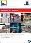 Catalogue Kee Safety Lennie 2018